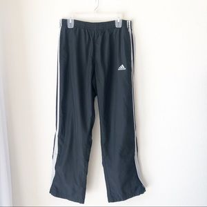 MEN'S ADIDAS ATHLETIC PANTS M